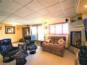 Tiny photo for 910 CHARLES STREET, Edgar, WI 54426 (MLS # 21808486)