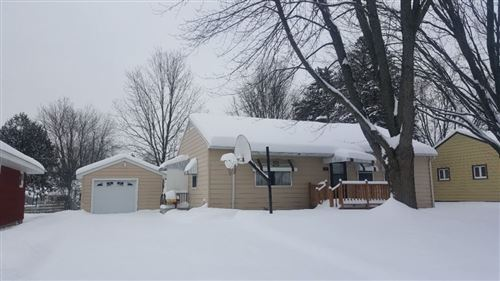 Photo of 915 S 21ST PLACE, Wausau, WI 54401 (MLS # 21814486)