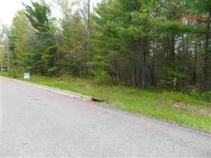 Tiny photo for 1431 28TH AVENUE SOUTH, Wisconsin Rapids, WI 54495 (MLS # 21808491)