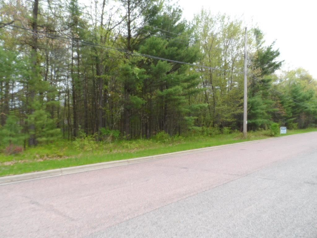 Photo for 1431 28TH AVENUE SOUTH, Wisconsin Rapids, WI 54495 (MLS # 21808491)