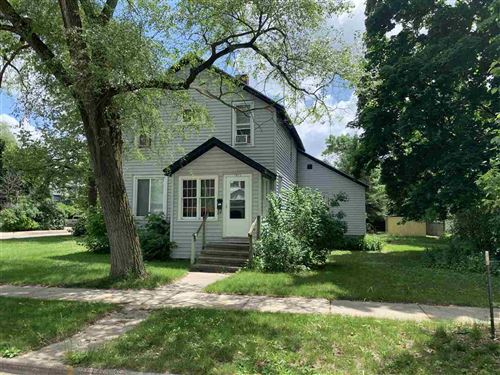 Photo of 1817 COLLEGE AVENUE, Stevens Point, WI 54481 (MLS # 22003492)