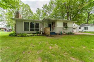 Featured picture for the property 21811495