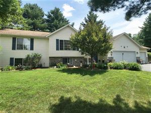 Photo of 109 INDIAN COURT, Wausau, WI 54401 (MLS # 21811521)