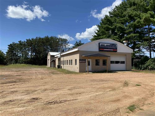 Photo of 1421 POST ROAD, Plover, WI 54467 (MLS # 22100525)