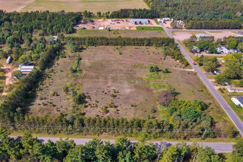 Photo of 00 BOSTON DRIVE, Plover, WI 54467 (MLS # 22105526)