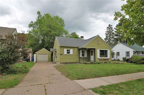 Photo of 618 EAU CLAIRE BOULEVARD, Wausau, WI 54403 (MLS # 22002545)