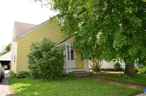 Photo of 925 S 10TH AVENUE, Wausau, WI 54401 (MLS # 22002560)