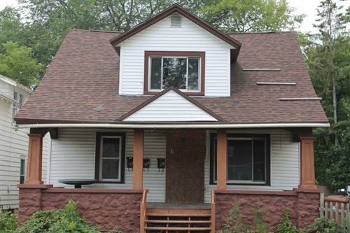 Photo of 816 SECOND STREET, Stevens Point, WI 54481 (MLS # 22104561)