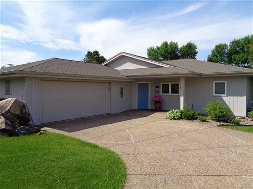 Photo of 1130 EASTHILL DRIVE, Wausau, WI 54403 (MLS # 22002564)