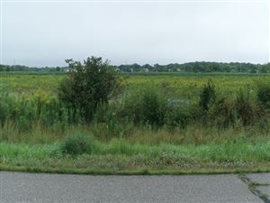 Photo of Lot 10 AMBER DRIVE, Marshfield, WI 54449 (MLS # 1803574)