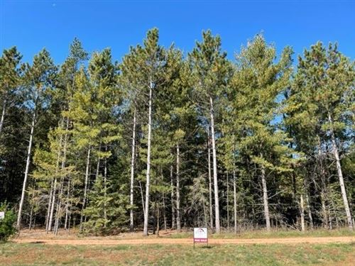 Photo of 4390 RIVER DRIVE, Plover, WI 54467 (MLS # 22105581)
