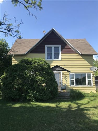 Photo of 7664 4TH STREET, Amherst, WI 54406 (MLS # 22100616)