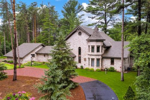 Photo of 1700 ROSE COURT, Plover, WI 54467 (MLS # 22103623)