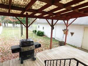 Tiny photo for 1405 BRULEY STREET, Neillsville, WI 54456 (MLS # 1806645)