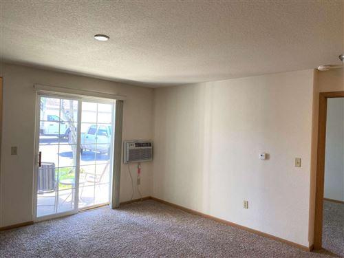 Tiny photo for 7380 WHITESPIRE ROAD, Schofield, WI 54476 (MLS # 22003657)
