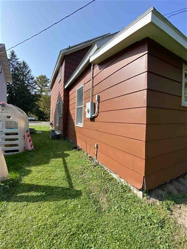 Tiny photo for 508 2ND STREET, Rib Lake, WI 54470 (MLS # 22003663)