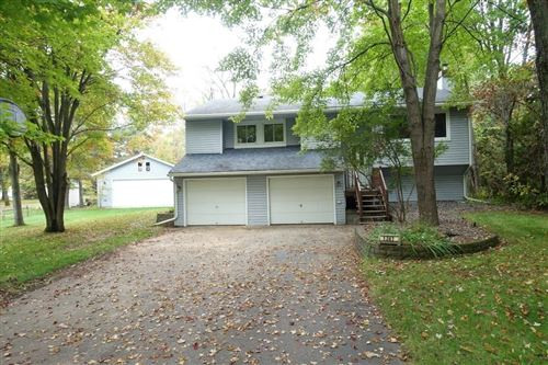 Photo of 1241 EIGHTH STREET, Plover, WI 54467 (MLS # 22105677)