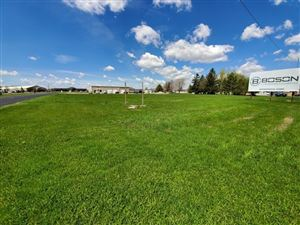 Photo of 3616 S CENTRAL AVENUE, Marshfield, WI 54449 (MLS # 1301682)