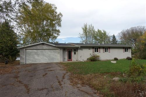 Photo of 234 PARK DRIVE, Plover, WI 54467 (MLS # 22105745)