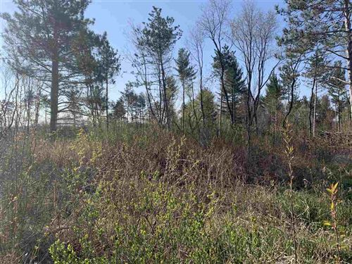 Photo of 0 TOFTUM ROAD, Amherst, WI 54406 (MLS # 22101764)