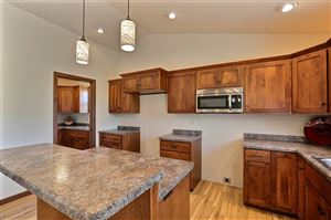 Tiny photo for 2616 PARK VISTA PLACE, Kronenwetter, WI 54455 (MLS # 21810766)
