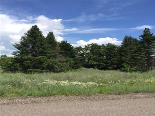 Photo of Lot 55 CUMBERLAND DRIVE, Plover, WI 54467 (MLS # 22102767)