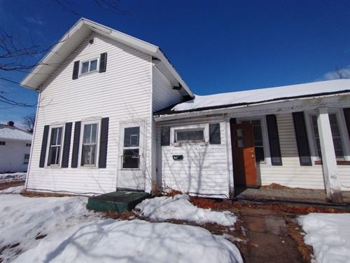 Photo of 1100 FOURTH AVENUE, Stevens Point, WI 54481 (MLS # 22100792)