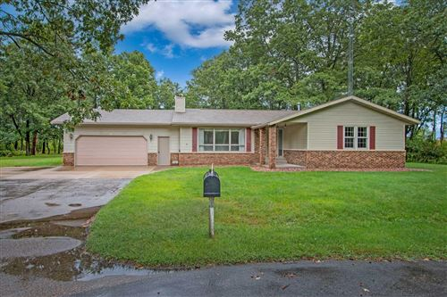 Photo of 5368 LILY COURT, Stevens Point, WI 54481 (MLS # 22104794)