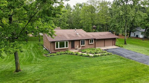 Photo of 1710 KEVINS DRIVE, Plover, WI 54467 (MLS # 22104804)