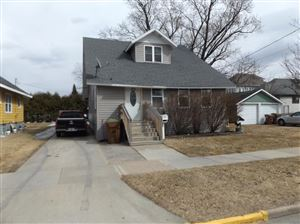 Photo of 1717 EAST AVENUE, Stevens Point, WI 54481 (MLS # 1806815)