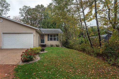 Photo of 3224 COON AVENUE, Stevens Point, WI 54481 (MLS # 22105815)