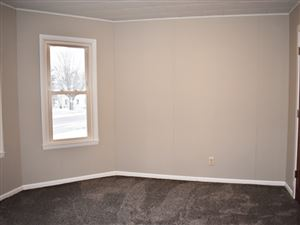 Tiny photo for 307 W CENTRAL STREET, Loyal, WI 54446 (MLS # 21807831)