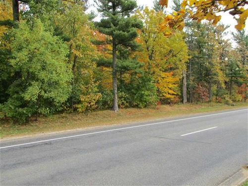 Photo of 0 HOOVER ROAD, Stevens Point, WI 54481 (MLS # 22005842)