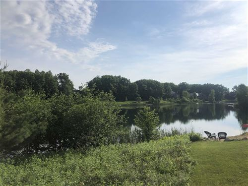 Photo of 1109 RESERVE STREET NORTH, Stevens Point, WI 54482 (MLS # 22102842)