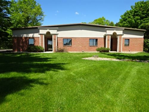 Photo of 300-310 PLOVER ROAD, Plover, WI 54467 (MLS # 22002863)