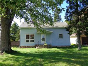 Photo of 404 2ND STREET NORTH, Stevens Point, WI 54481 (MLS # 21813873)