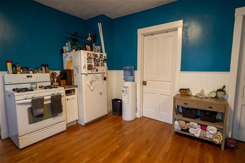 Tiny photo for 528 HUMBOLDT AVENUE, Wausau, WI 54403 (MLS # 22100874)