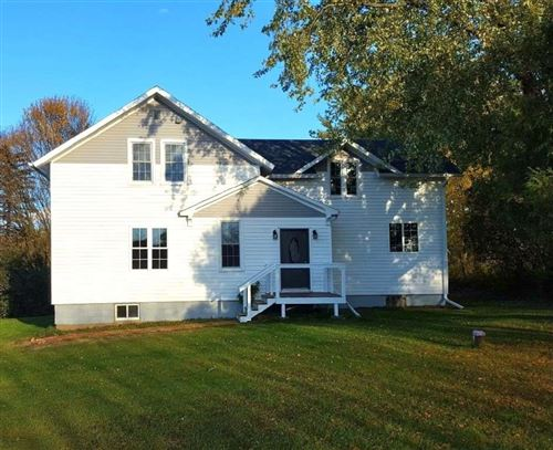 Photo of 235317 FOREST LAWN ROAD, Wausau, WI 54403 (MLS # 22100875)