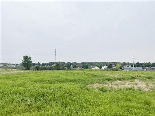Photo of Lot 7 AMBER DRIVE, Marshfield, WI 54449 (MLS # 22104883)