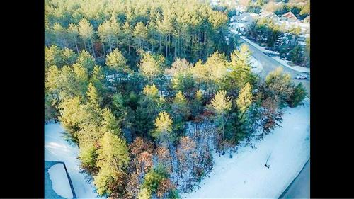 Photo of 2390 TIMBER RIDGE DRIVE, Plover, WI 54467 (MLS # 22100895)