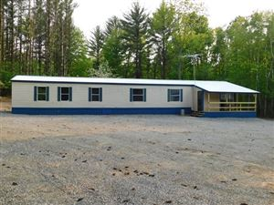 Photo of W7601 SOUTH MOUND ROAD, Neillsville, WI 54456 (MLS # 21808911)