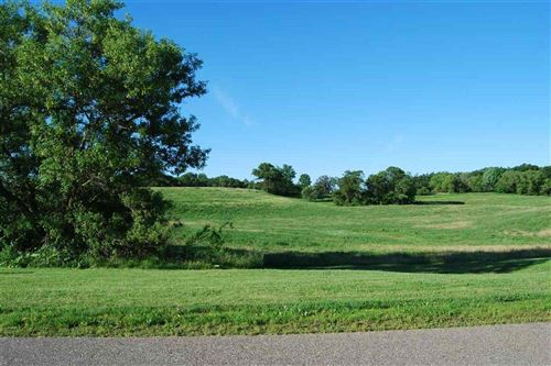 Photo of Lot 05 10TH STREET, Stevens Point, WI 54481 (MLS # 22005931)