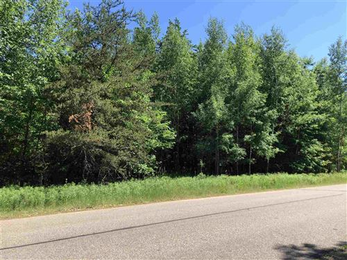 Photo of Lot 40 EAGLE SUMMIT, Stevens Point, WI 54482 (MLS # 22102954)