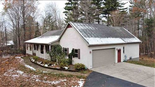 Photo of 144895 MAPLE CREST DRIVE, Wausau, WI 54401 (MLS # 22005988)