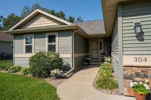 Tiny photo for 304 S 68TH AVENUE, Wausau, WI 54401 (MLS # 22104992)