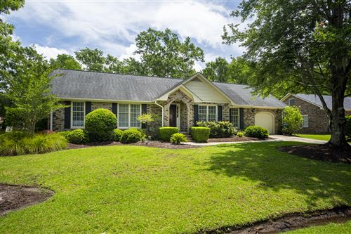 Photo of 746 Longbranch Drive, Charleston, SC 29414 (MLS # 20015000)