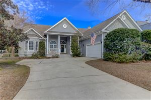 Photo of 3157 Linksland Road, Mount Pleasant, SC 29466 (MLS # 19003002)
