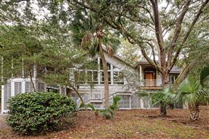 Photo of 2164 Royal Pine Drive, Seabrook Island, SC 29455 (MLS # 19028006)
