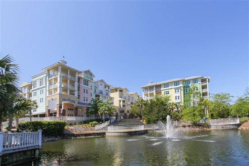 Photo of 117/115-A Village At Wild Dunes Drive, Isle of Palms, SC 29451 (MLS # 19011008)