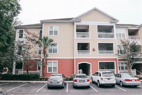 Photo of 100 Bucksley Lane #305, Charleston, SC 29492 (MLS # 21003009)
